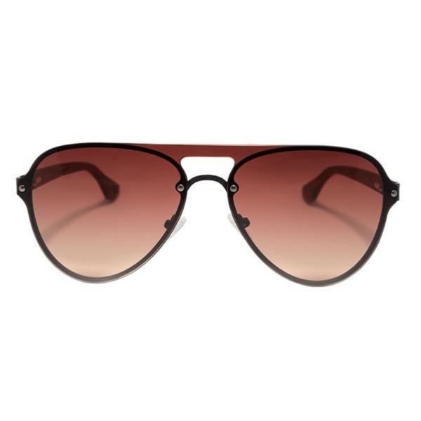 sunglasses-wooda-cala-blanca-brown