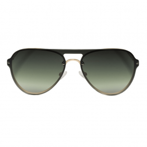 sunglasses-wooda-cala-blanca-green
