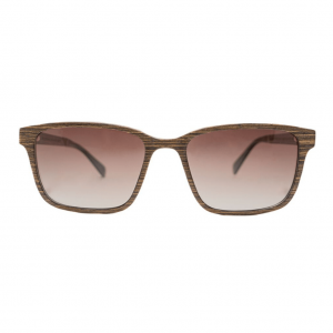 sunglasses-wooda-cala-moli-brown