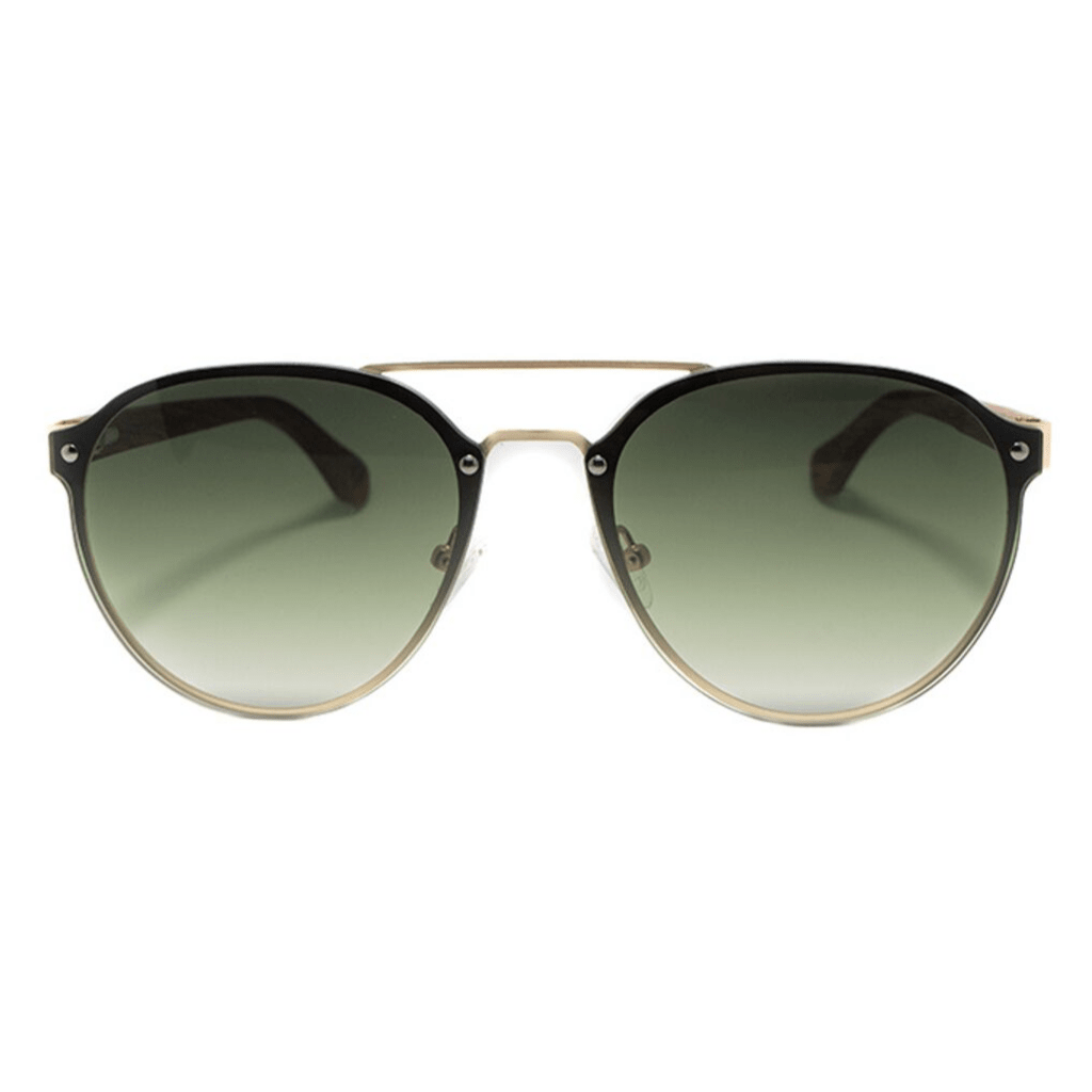 sunglasses-wooda-cala-roja-green