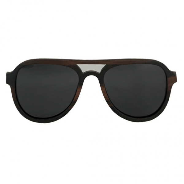 sunglasses-wooda-nova-grey