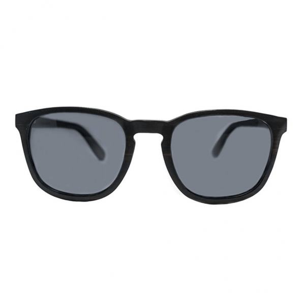 sunglasses-wooda-pinet-black