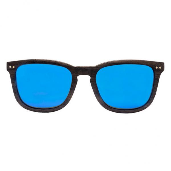 sunglasses-wooda-olivera-blue