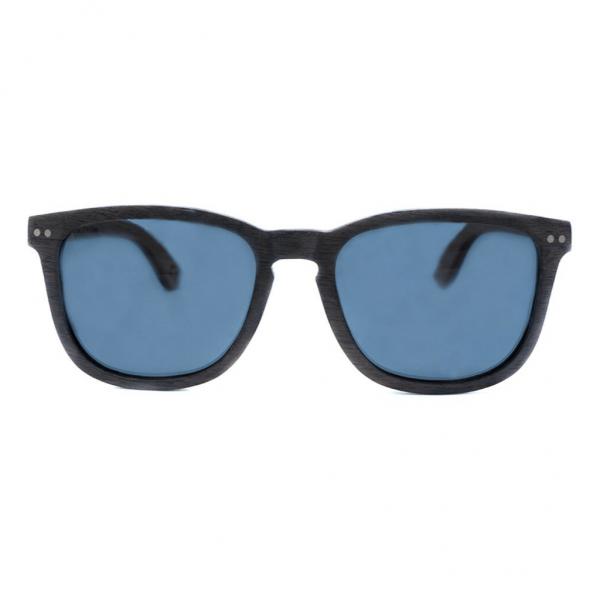 sunglasses-wooda-olivera-grey