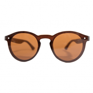 sunglasses-wooda-palma-brown
