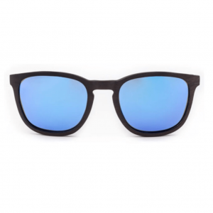 sunglasses-wooda-pinet-blue