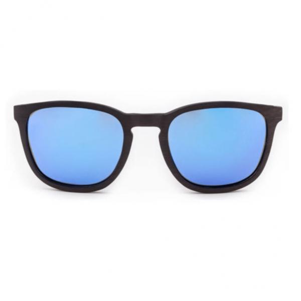 sunglasses-wooda-pinet-blue