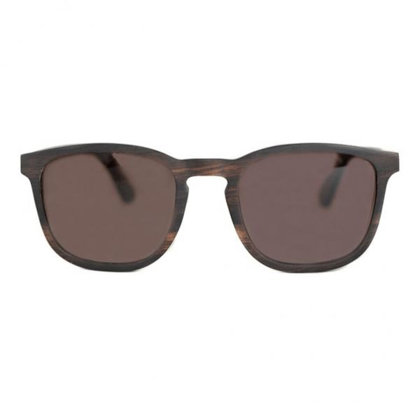 sunglasses-wooda-pinet-brown
