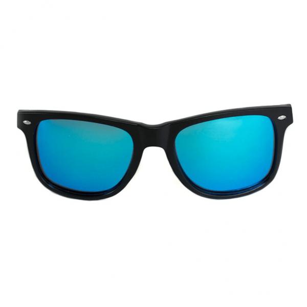 sunglasses-wooda-santanyi-black-blue