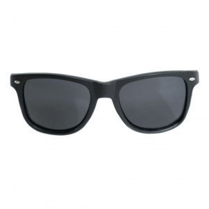 sunglasses-wooda-santanyi-black