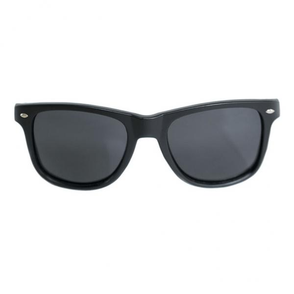 sunglasses-wooda-santanyi-black