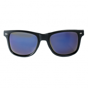 sunglasses-wooda-santanyi-blue