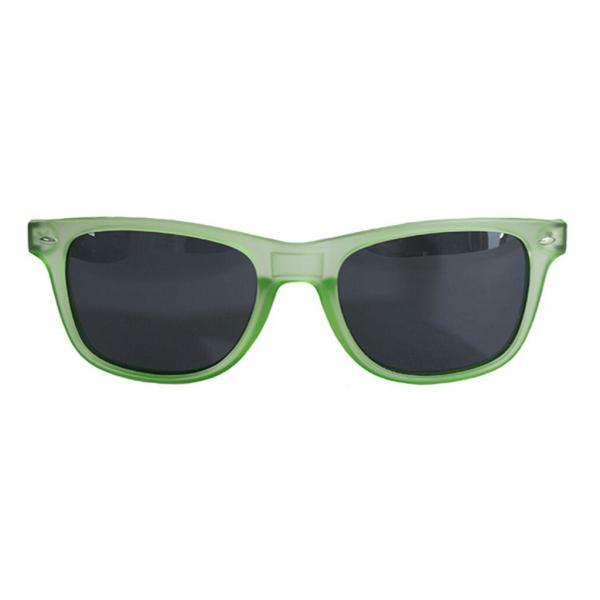 sunglasses-wooda-santanyi-blue-green