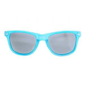 sunglasses-wooda-santanyi-blue-grey