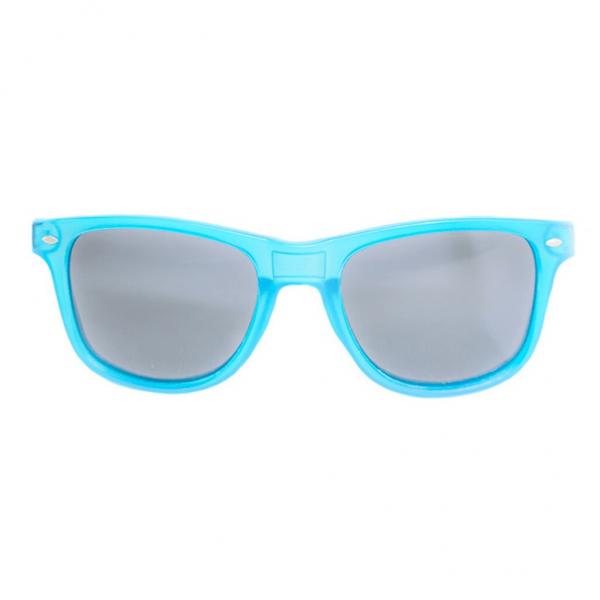 sunglasses-wooda-santanyi-blue-grey