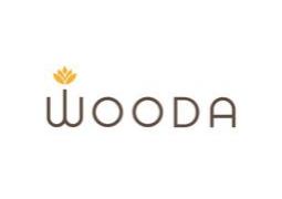 wooda-sunglasses-logo