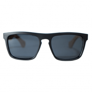 sunglasses-wooda-valldemosa-black