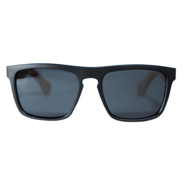 sunglasses-wooda-valldemosa-black