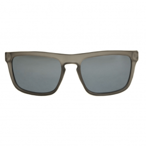 sunglasses-wooda-valldemosa-light-grey