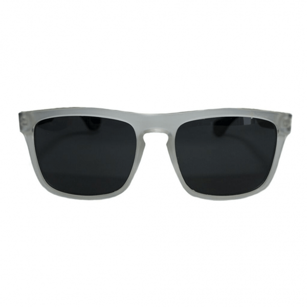 sunglasses-wooda-valldemosa-transparent