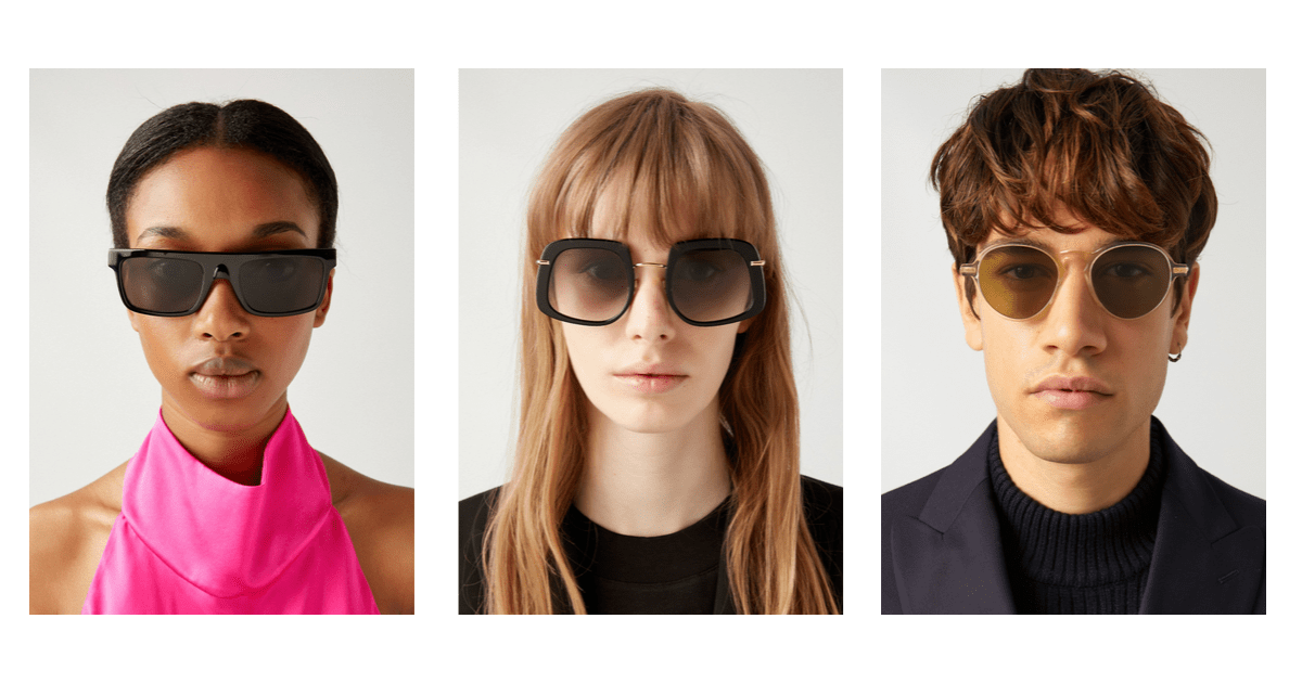 UV-rays-which-the-best-sunglasses-and-why-it-is-important-to-protect-yourself