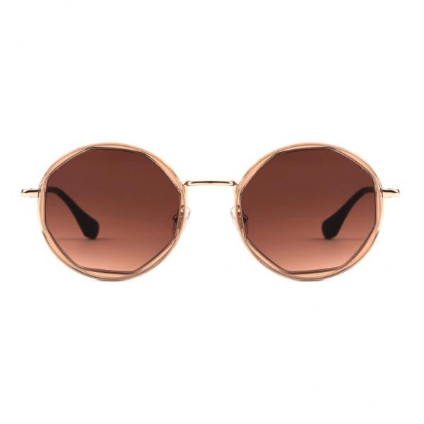 sunglasses-gigi-studios-alba-brown