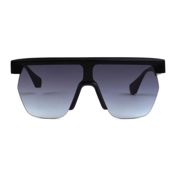 sunglasses-gigi-studios-carmen-black