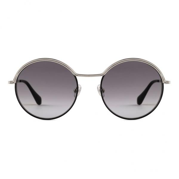 sunglasses-gigi-studios-carrie-black