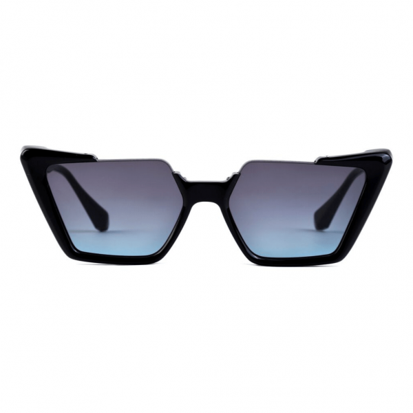sunglasses-gigi-studios-cornelia-black
