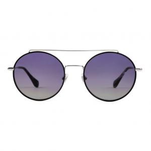 sunglasses-gigi-studios-daria-grey