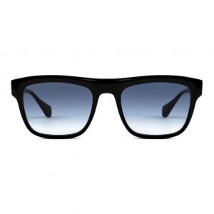 sunglasses-gigi-studios-floyd-black