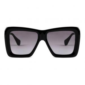 sunglasses-gigi-studios-nicole-black