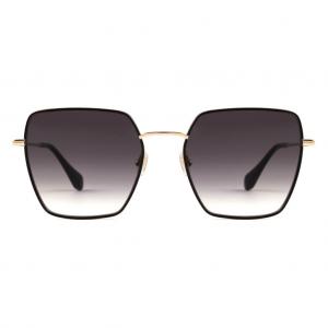 sunglasses-gigi-studios-rose-black