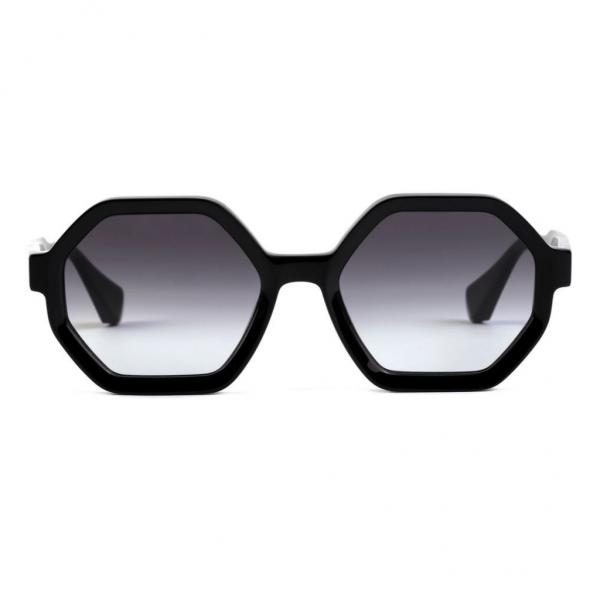sunglasses-gigi-studios-shirley-black