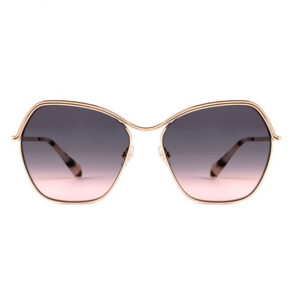 sunglasses-gigi-studios-thelma-pink