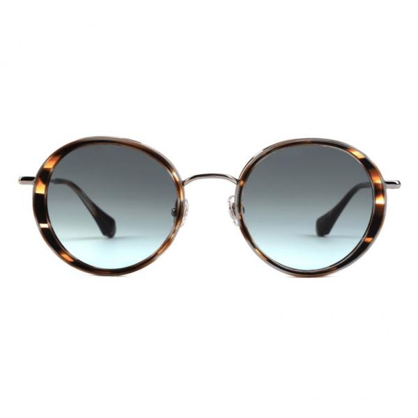 sunglasses-gigi-studios-venus-brown