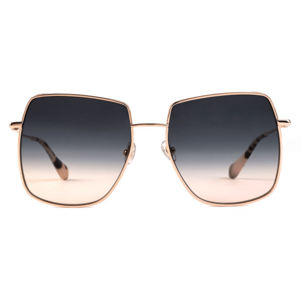 sunglasses-studios-shannon-pink