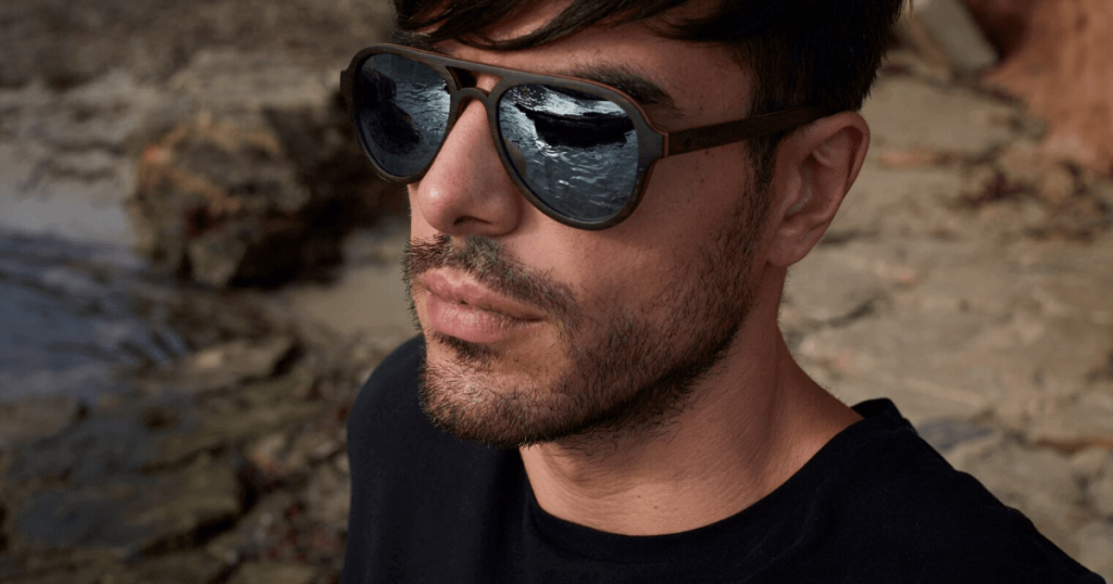 sunglasses-wooda-nova-kambio-eyewear-blog