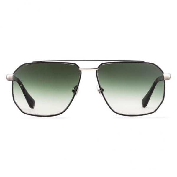 sunglasses-gigi-studios-alexander-black