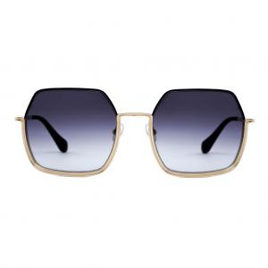 sunglasses-gigi-studios-amber-black