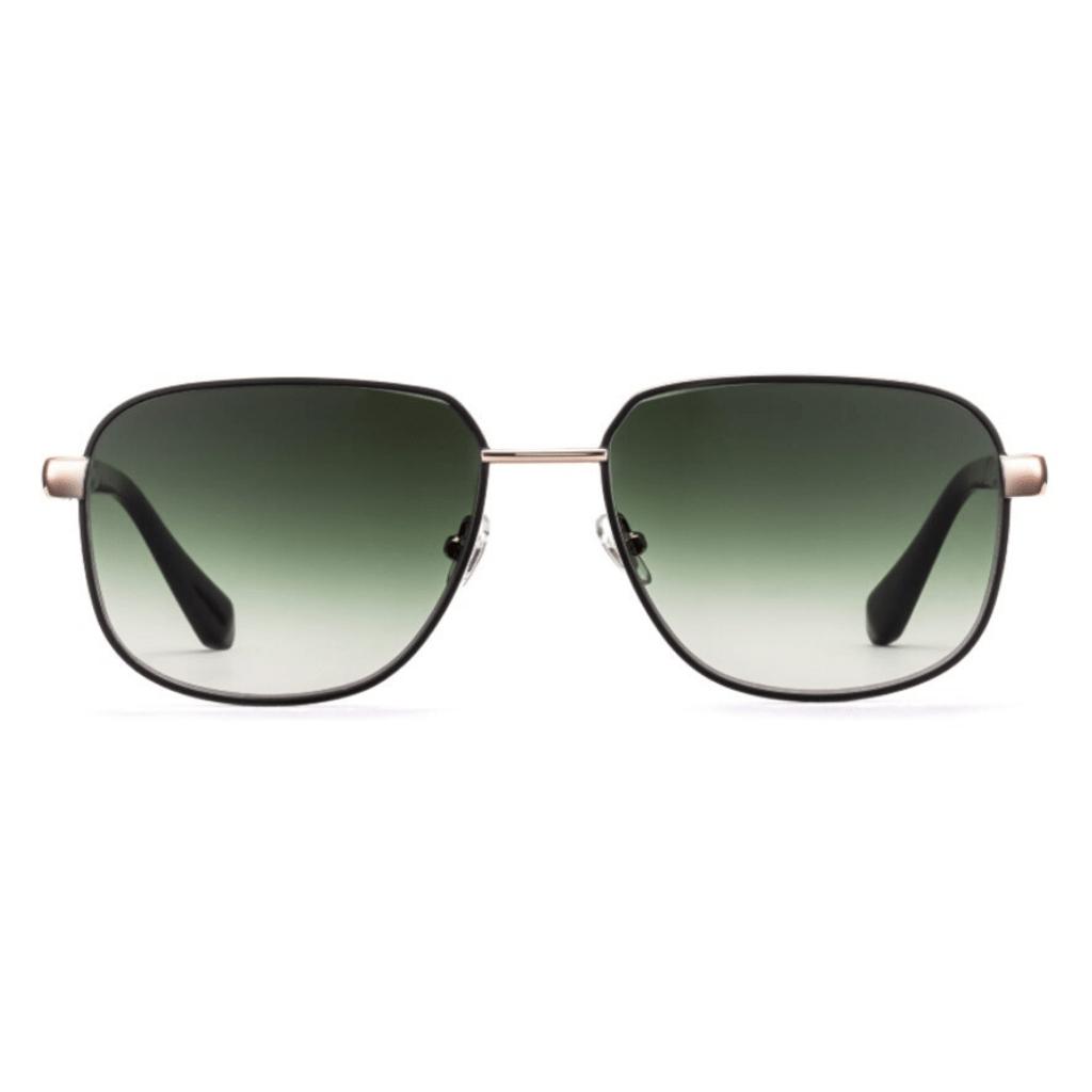 sunglasses-gigi-studios-blake-black