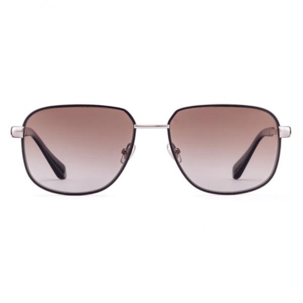 sunglasses-gigi-studios-blake-brown