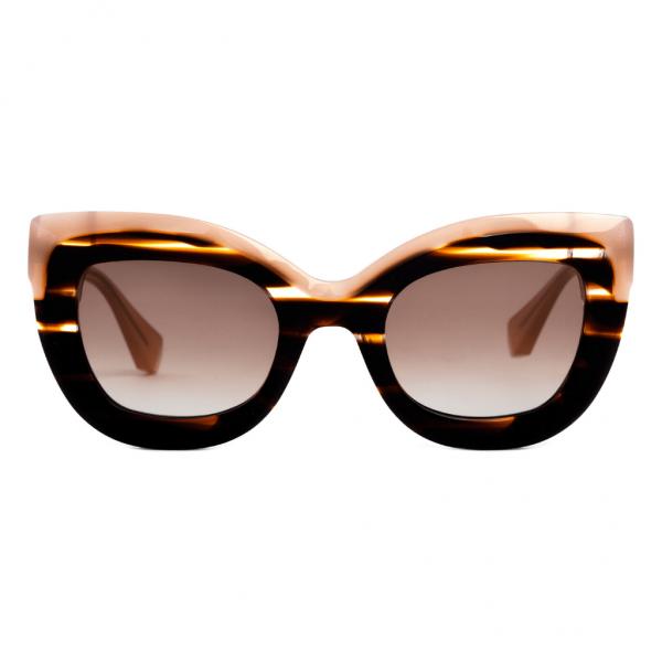 sunglasses-gigi-studios-eleonora-pink