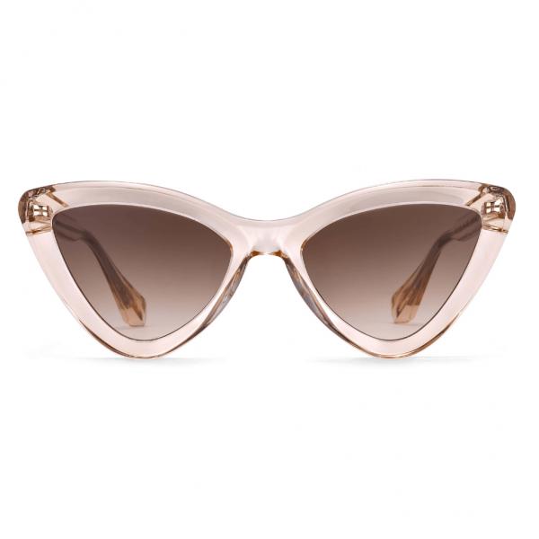 sunglasses-gigi-studios-florence-crystal