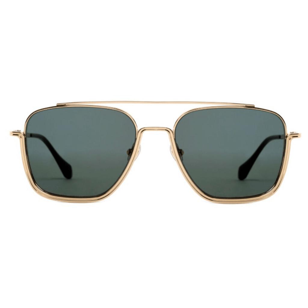 sunglasses-gigi-studios-jagger-gold