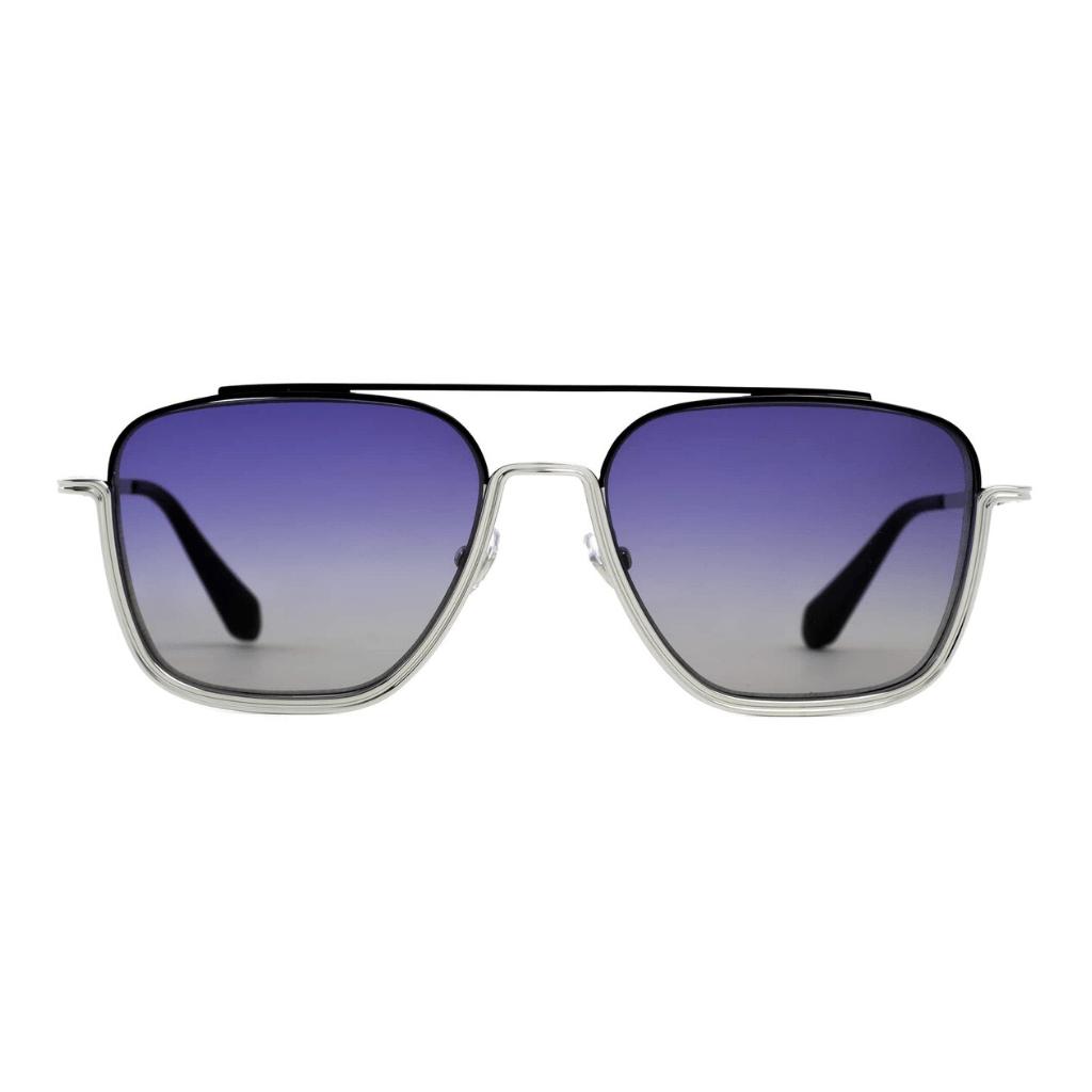 sunglasses-gigi-studios-jagger-silver