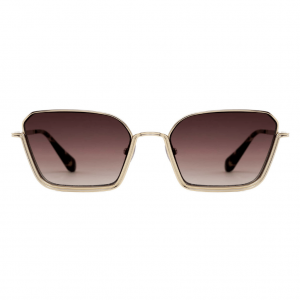 sunglasses-gigi-studios-jana-gold