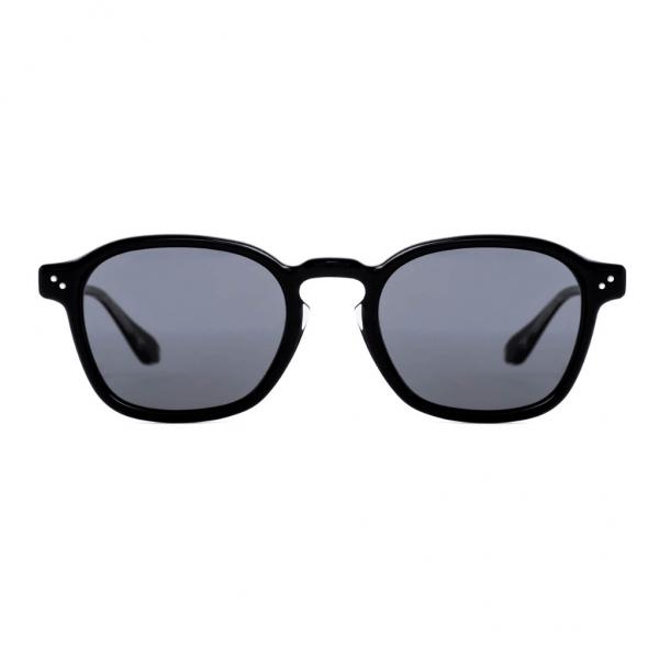sunglasses-gigi-studios-jared-black