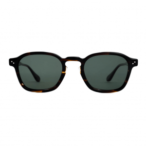 sunglasses-gigi-studios-jared-brown
