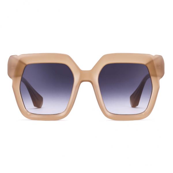 sunglasses-gigi-studios-lara-beige